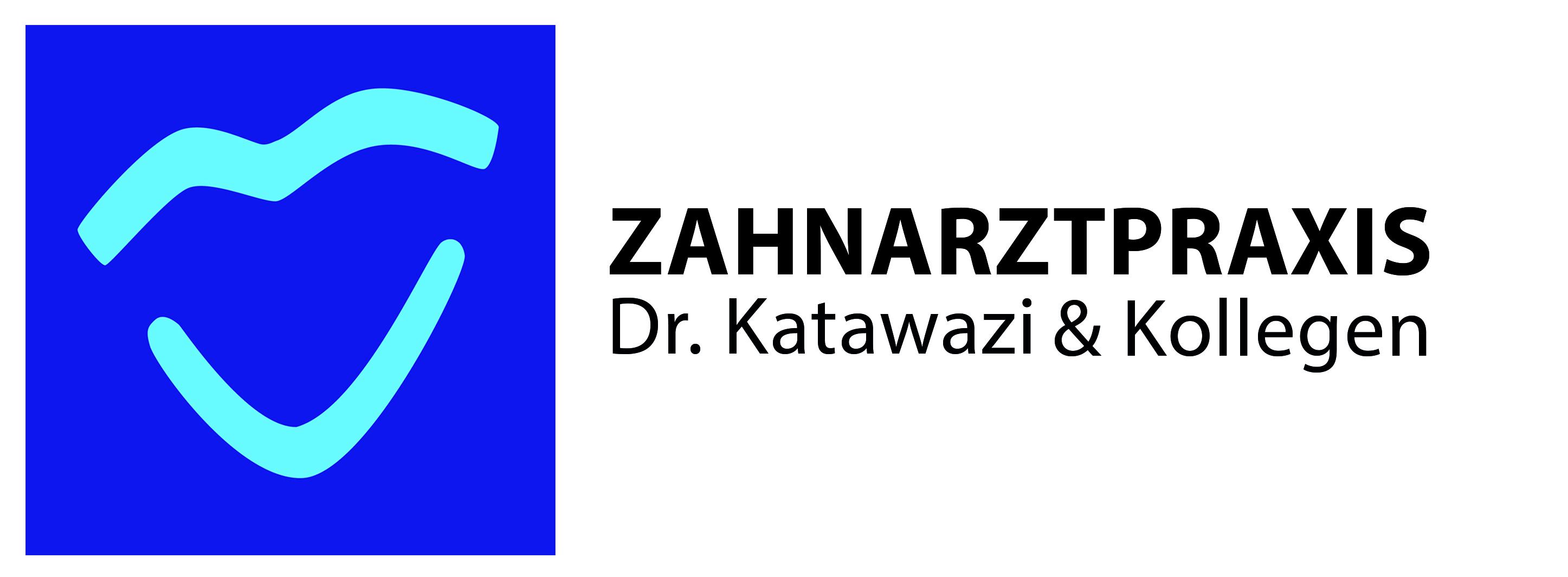Zahnarztpraxis Itzehoe